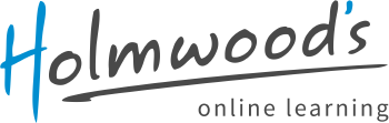 Holmwood's Online Learning