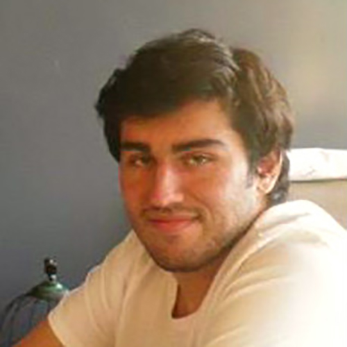 Candaş Buzcu